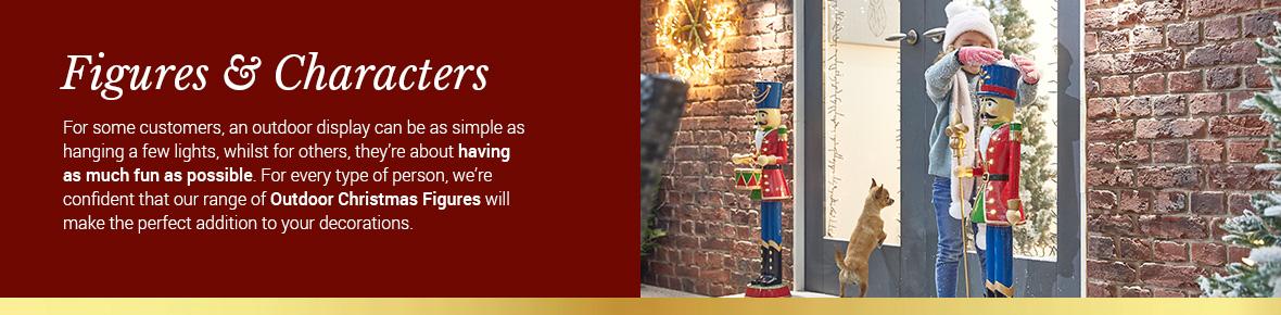 Christmas_Figures_Inspiration_1180x290