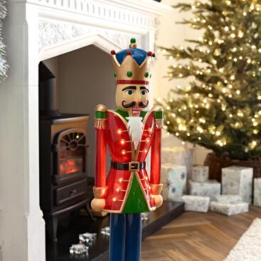Christmas Figures Bestsellers