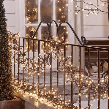 Christmas Lights Bestsellers