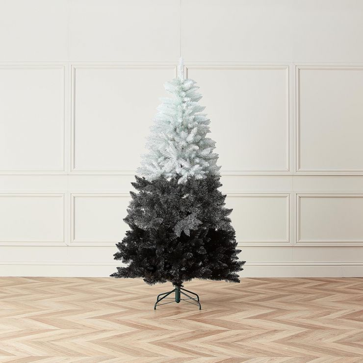 6ft Arizonica Spruce Artificial Christmas Tree