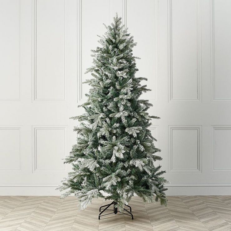 5ft Sitka Spruce Artificial Christmas Tree