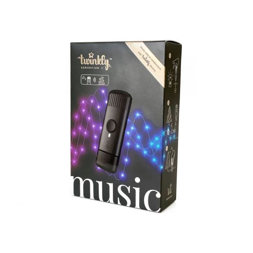 Twinkly Music Dongle USB Power Supply