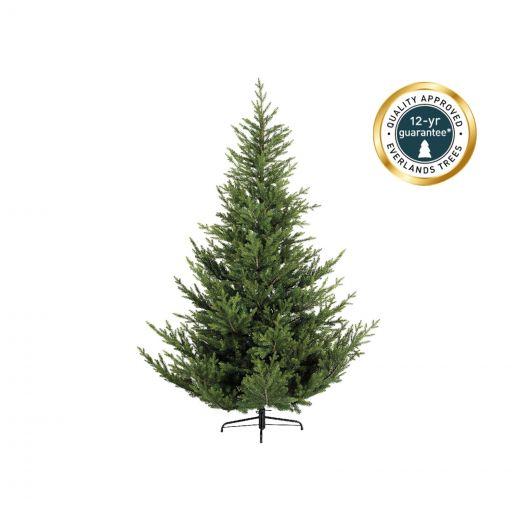 Kaemingk Everlands - 10ft Norway Spruce Artificial Christmas Tree