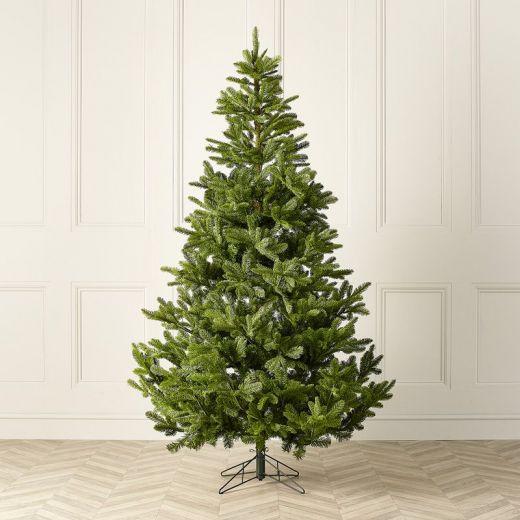 5ft Alberta Spruce Artificial Christmas Tree