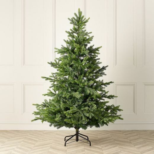 6ft Calgary Fir Artificial Christmas Tree