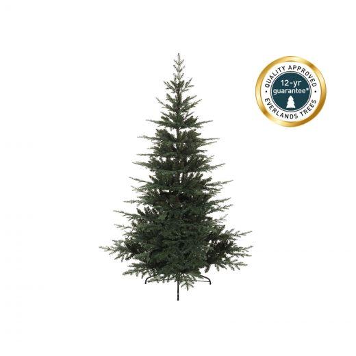 Kaemingk Everlands - 5ft Greenwich Fir Artificial Christmas Tree