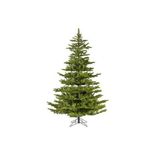 5ft Koreana Spruce Artificial Christmas Tree