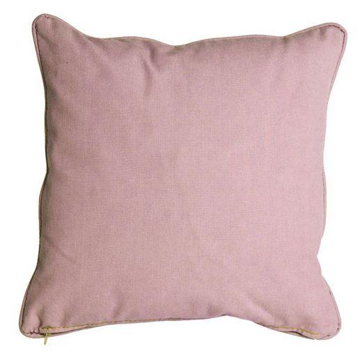 Alexander Rose - 45cm Scatter Cushion - Lavender