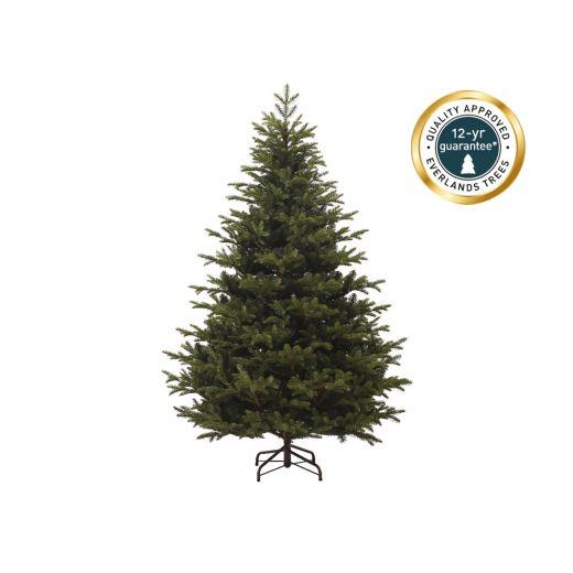 Kaemingk Everlands - 10ft Mountain Spruce Artificial Christmas Tree