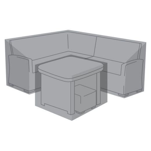 Cover Pack for Nova Compact Ciara Corner Dining Set