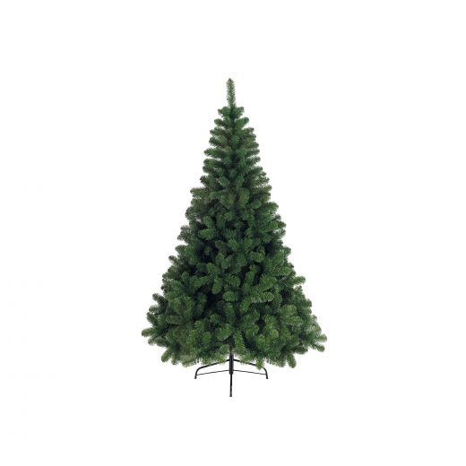 7ft Imperial Pine Artificial Christmas Tree