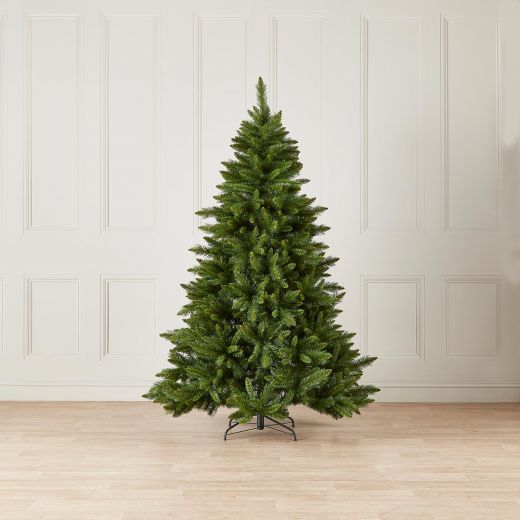 7ft Leyland Spruce Artificial Christmas Tree
