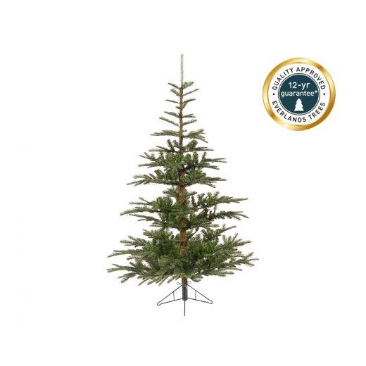 Kaemingk Everlands - 5ft Nobilis Fir Artificial Christmas Tree