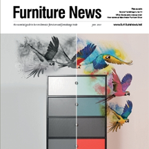 Furniture -news