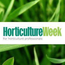 Horticulture -week