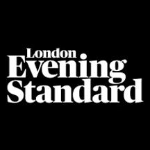 London -evening -standard