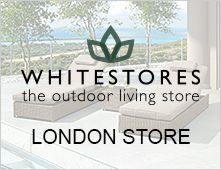 White Stores London Showroom