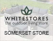 White Stores Somerset Showroom